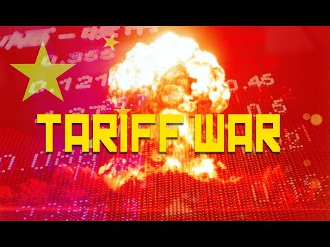 Full Show—China's NUCLEAR Financial Option