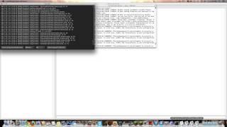 Ftb Server Ram - Minecraft ftb server erstellen kostenlos