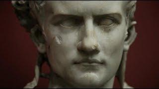 Калигула. Что это было? / Caligula with Mary Beard - Документальный фильм