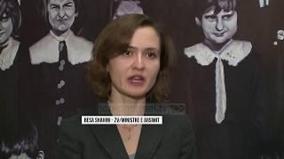 Riorganizmi i lëndëve mesimore - Top Channel Albania - News - Lajme