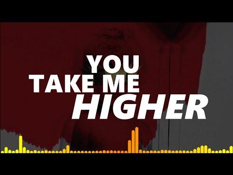 rihanna---higher-(lyric-video)