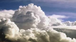 HD] Zamilooni [No music] Zain Bhikha 2009 Exclusive