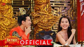 Thiên đường ẩm thực 2 | tập 5 full hd: Nam Em khiến Ông Hoàng muốn...