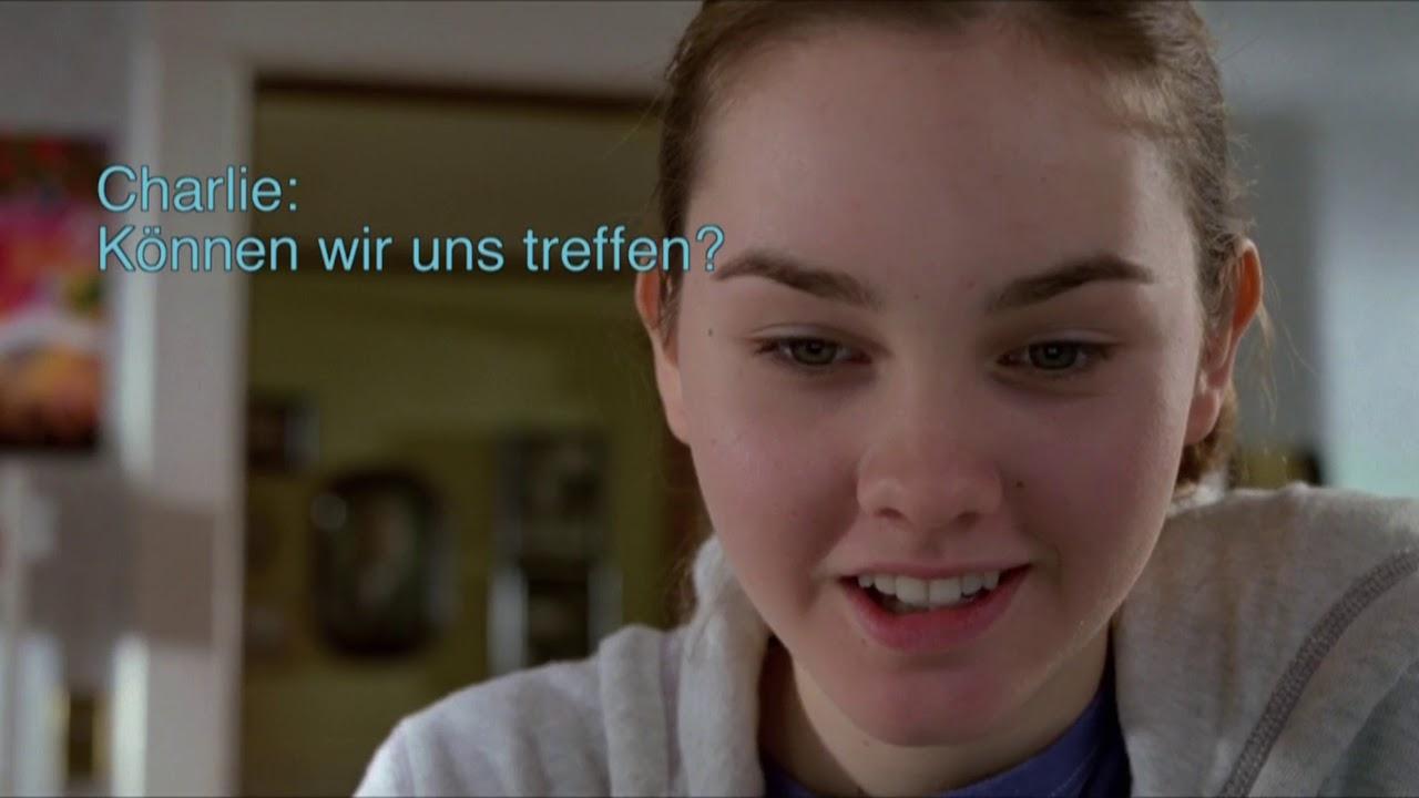 Trust Die Spur Führt Ins Netz Trailer Deutsch