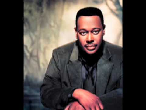 Luther Vandross -Any love - Yo...
