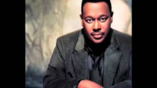 Luther Vandross -Any love