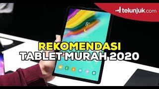 Daftar 5 HP Samsung Harga 1 Jutaan Terbaik 2020 di Indonesia. Nih, Review HP Samsung Terbaru 2020 Ha.