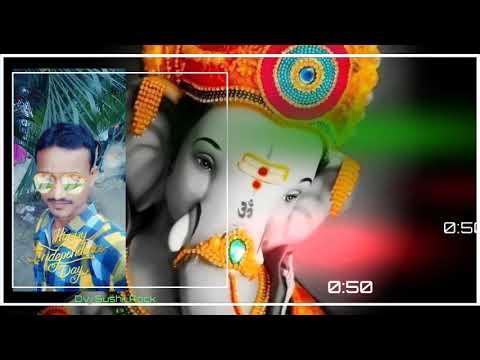Saj Ke Sawar Ke 2@17 Bhojpuri Mix (Dj Rahul Rock Ramnagar