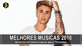 Baixar Top 100 Músicas Internacionais Pop 2017 - 2018   TOP Músicas Internacionais Mais Tocadas 2017 - 2018