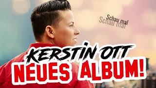 Kerstin Ott - Schau mal  ( Disco FOX Version )  Bootleg by NEO Traxx