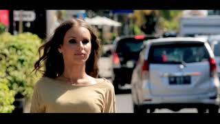 Сардор Мамадалиев - Сени бугун курмасам булмас