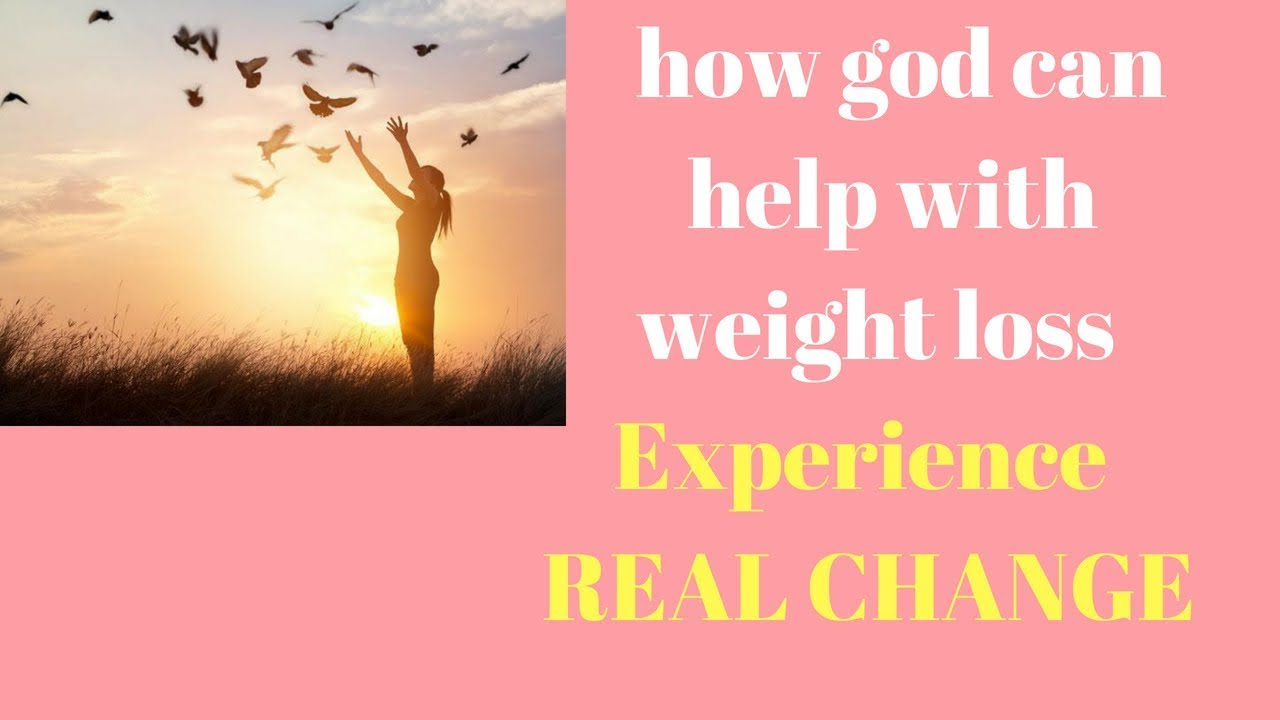 Easy beginner weight loss program picture 9