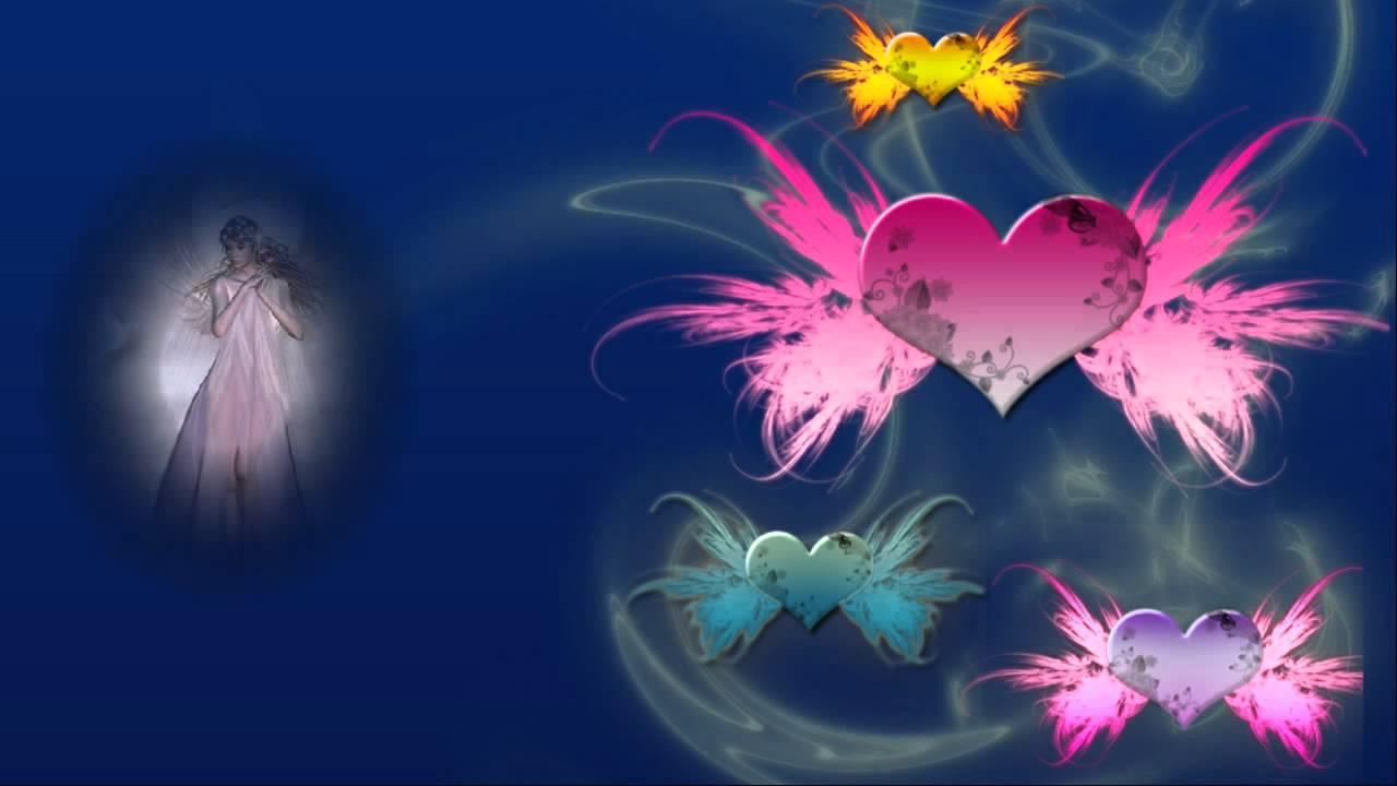 névnapi köszöntő virágok Névnapi köszöntő. / A szív   Kiss Virág verse /   YouTube névnapi köszöntő virágok