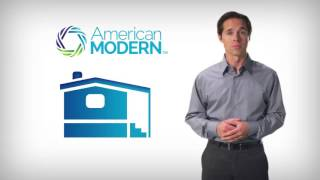 Manufactured Home Insurance