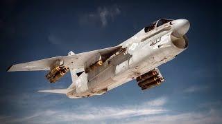 legendarne samoloty bojowe a 7 corsair ii