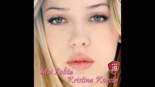 Kristina Korvin - Moi... Lolita