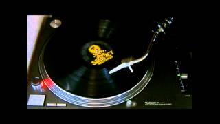 Roberto Francesconi E.P. - D.N.A. (Fabrizio Risso Blast Mix)