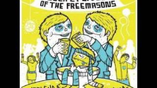 Watch Secret Lives Of The Freemasons Life Begins At 40oz video