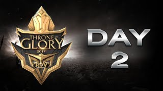 Video 《LOL》2017 英雄聯盟 世界大賽小組賽 Day2 第五場 AHQ vs C9 download MP3, 3GP, MP4, WEBM, AVI, FLV Februari 2018