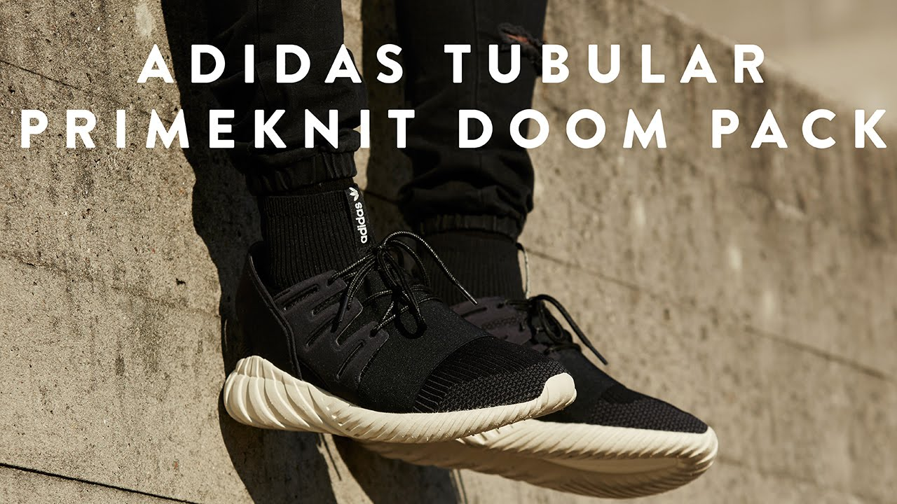 adidas Originals Tubular Runner Boys' Toddler Kids