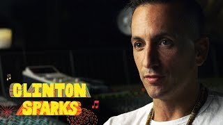 Clinton Sparks -- His Story Thumbnail
