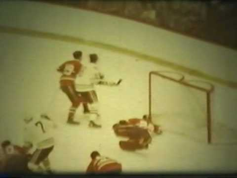 game 7 stanley cup finals 1971