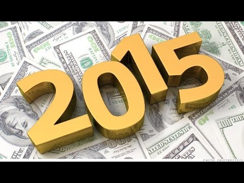 Top 100 Stocks to Invest in 2015 Part 1