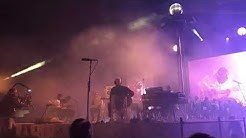 Frank Ocean   Self Control Live @ Way Out West 2017