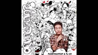 Dumbfoundead - She Don