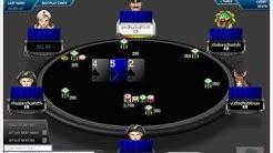 Play Chip Dumpers on Full Tilt Oct 23 2014
