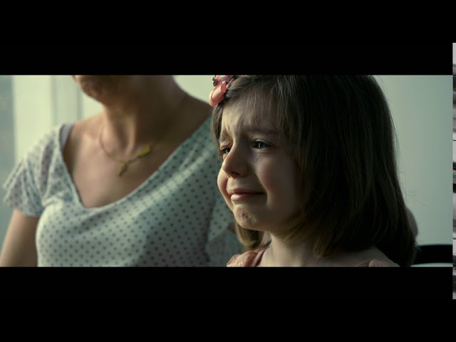 Movie of the Day: Little Girl (2020) by Sébastien Lifshitz