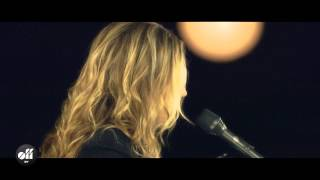 Diana Krall « Sorry Seems to Be the Hardest Word » (reprise d
