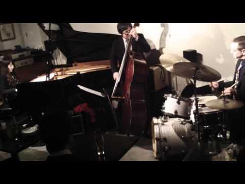 MOON RIVER - Akane Matsumoto Trio