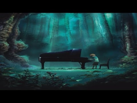 Emotional Piano Music - Drops [Royalty and Copyright Free]