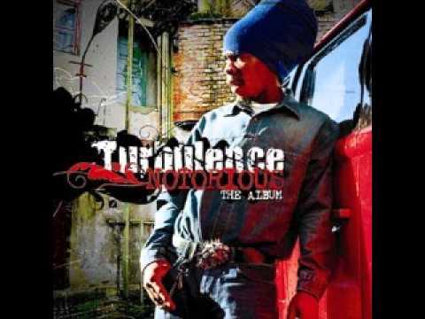 Turbulence-Notorious