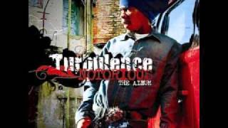 Download Turbulence-Notorious MP3 song and Music Video