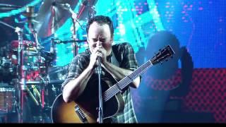 Dave Matthews Band Summer Tour Warm Up - Jimi Thing 5.19.12