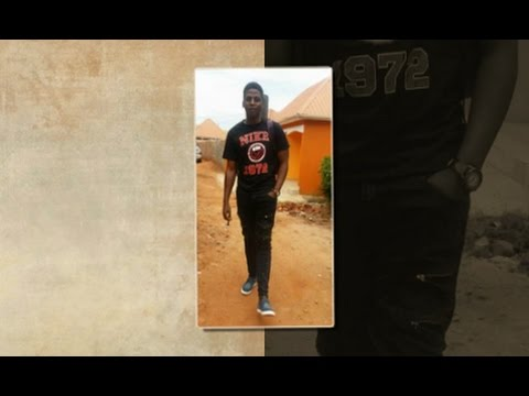 Nyangoma By Banko & Voltage Music New Ugandan Music 2016 thumbnail