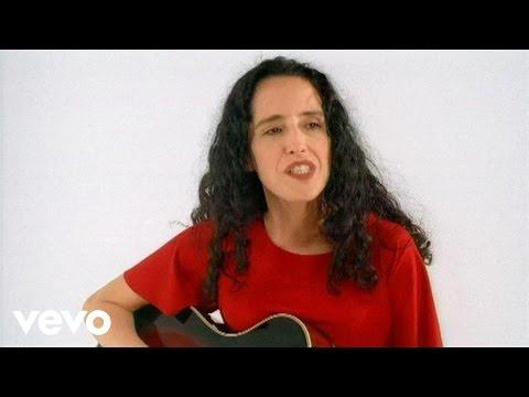 Fernanda Porto - Perdi O Tom