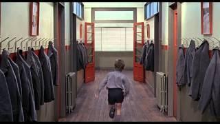 Fahrenheit 451 - Movie vs. Book