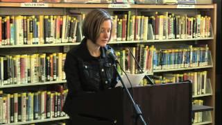 """Alison Prine: """"Love Poem #7"""""""