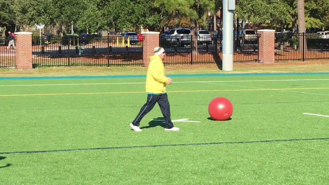 10 High School Physical Education Games Youtube