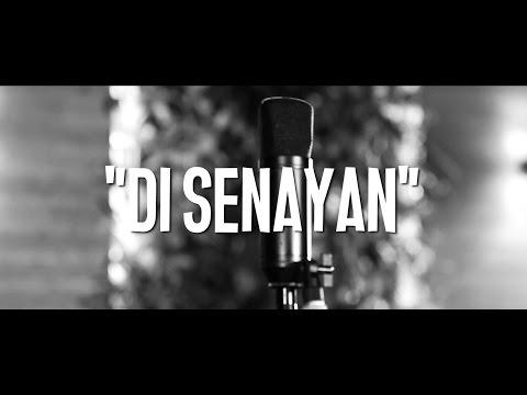Free Download Ardhito Pramono - Di Senayan Mp3 dan Mp4