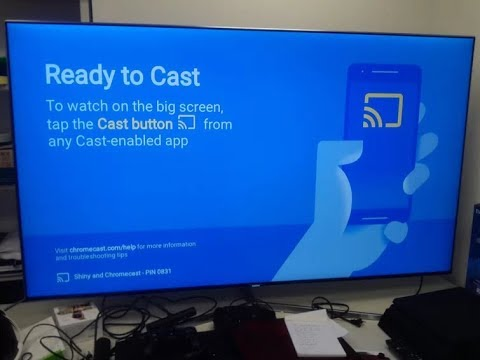 can i use chromecast with iphone how to use chromecast with iphone and android 1021