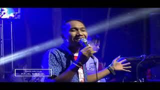 Istri Saleha KALIMBA Musik - CAK ROT live Manggis Mojosongo Boyolali.mp3