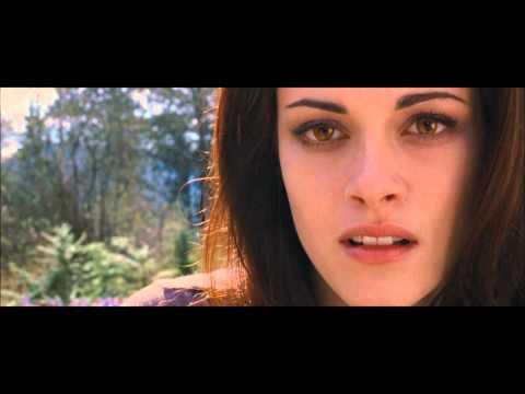 amanhecer-parte-2---christina-perri---a-thousand-years-[-final-]