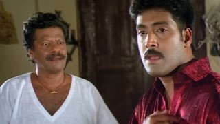 Jai Akash rejects a proposal from Seetha | Sevvel