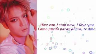 Kim Jaejoong One Lyrics in ENG SUB SUB ESPAOL Japanese Romanization.mp3