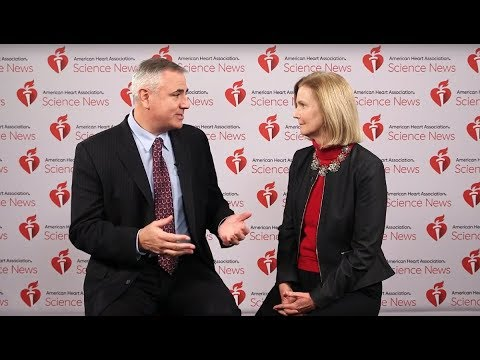 New Approaches To Cardiovascular Risk Assessment