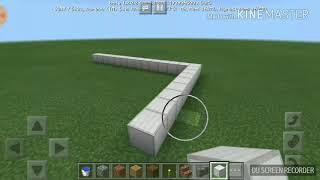 Download Video Cara pembuatan kolam renang minecraft. MP3 3GP MP4